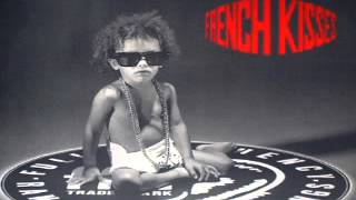 Lil Louis - French Kiss [Back Up Your Conversation Mix]