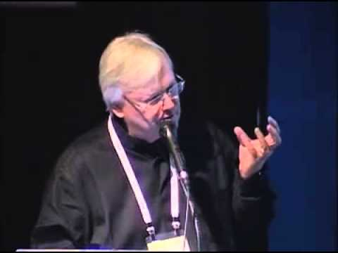 "CTBUH 2011 Seoul Conference - Adrian Smith, ""The Evolution of an Idea"""