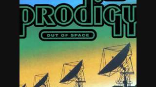 The Prodigy Out Of Space Techno Underworld Remix