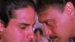 Rahul Roys nightmare - Sapne Saajan Ke