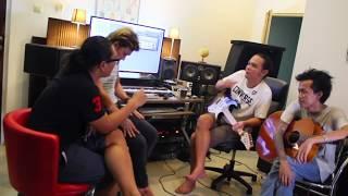 Pengamen Jalanan Ketemu Produser Band...!! MP3