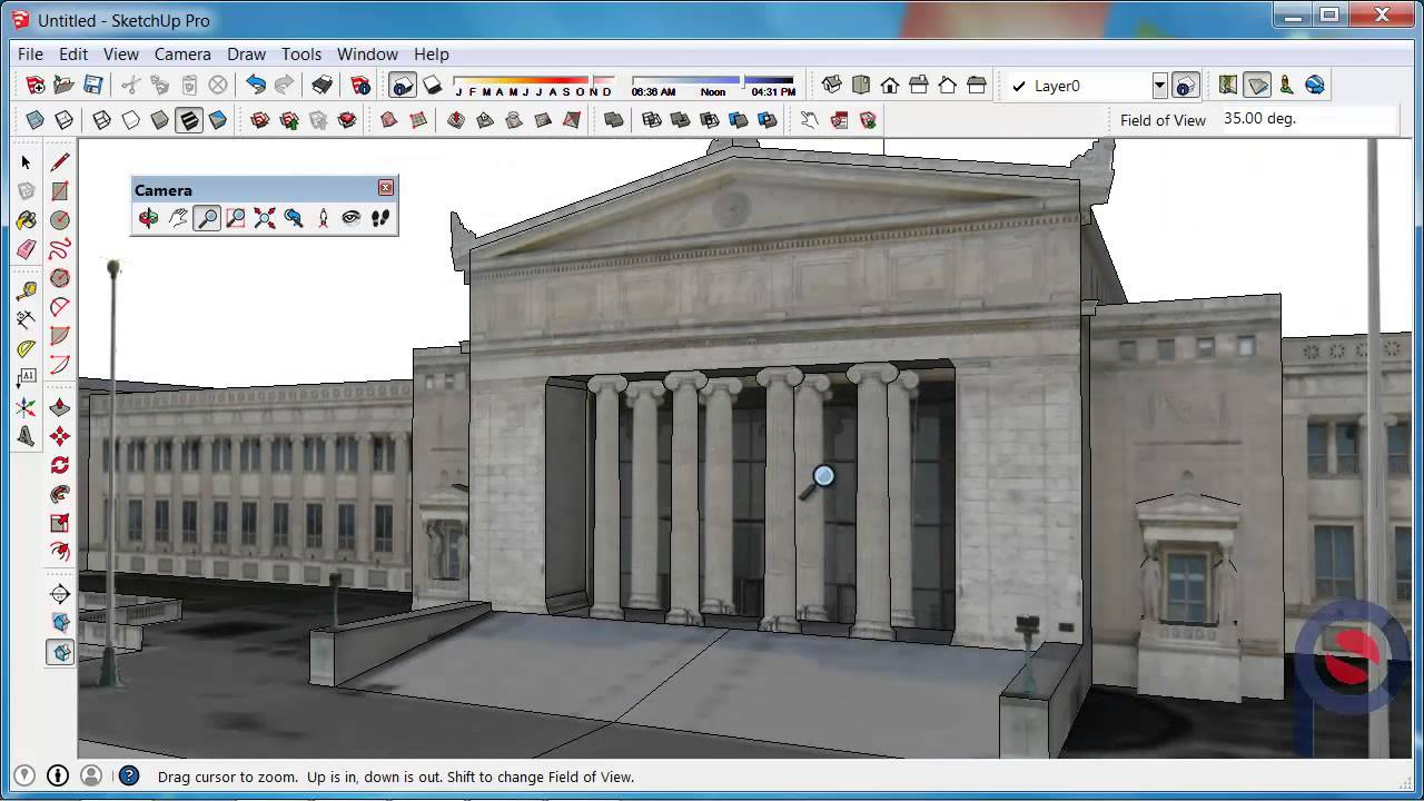 Image Result For Sketchup Khmer
