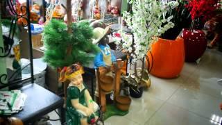 Садовые фигуры купить оптом Декоративные животных для интерьера квартиры ландшафта сада дачи дома