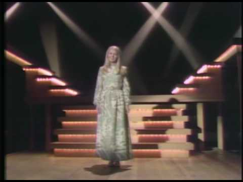 Mary Hopkin - There's No Business Like Show Business