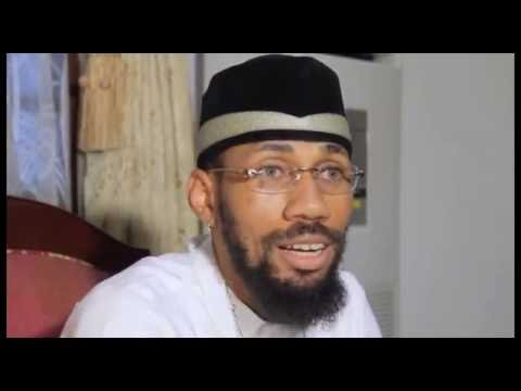 AFRICAN MUSIC STAR-PHYNO TELLS US HIS REAL NAME ( Exclusive Chat With Heroes TV Show)