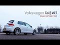 Volkswagen Golf 7 || MK7 || Stage 2 - 4K
