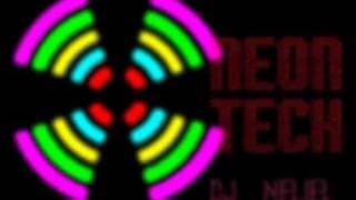 TechPara Special Megamix Dj Neliel