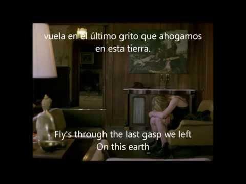 Michael Pitt - Death To Birth (Subtitulada)