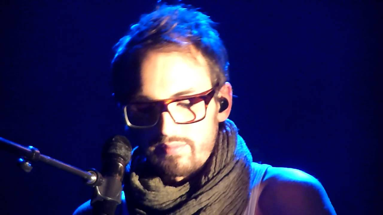 christophe-willem-sunny-clermont-ferrand-10-11-2010-59claudine
