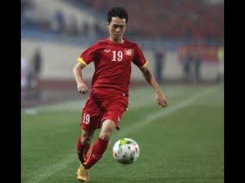 tin tức 24h - Đội bóng J-League 1 muốn có Nguyễn Văn Toàn