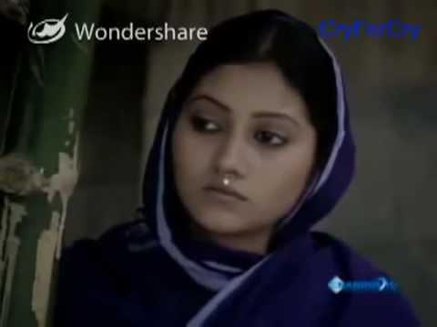 Bangla Folk Song-Mor Mahut Bondhure