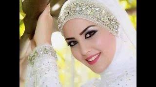 صور عرايس جنان - كوافير وفساتين (كوافير تجهيز العرائس وفساتين عرائس جديدة تسريحات عروس)