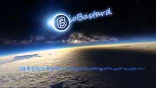 Patrick Bunton - Young Birds (Biobastard Remix)