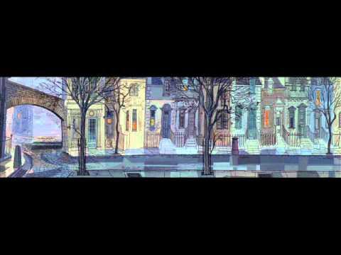 Chet Baker - Ballata In Forma Di Blues