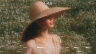 [ Lyrics + Vietsub ] Call me maybe - Carly Rae Jepson