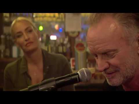 """sting-medley-""""every-breath-you-take-"""",-""""roxanne"""",-""""fields-of-gold""""-live---inas-nacht,-20.7.-2019"""