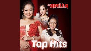 Download Mp3 Korban Perasaan  Feat. Fendik Adella   Versi Koplo
