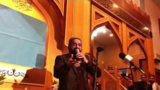 Qari  shahid mahmood best Naat 2012 Murshif sohna Owais Raz