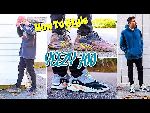 release date 51003 301ca Download Comparing Yeezy 700 Wave Runners To Mauves MP3, MKV ...