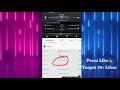 Football Predictions Today 13/06/2021   Soccer Predictions   Betting Strategy #freepicks