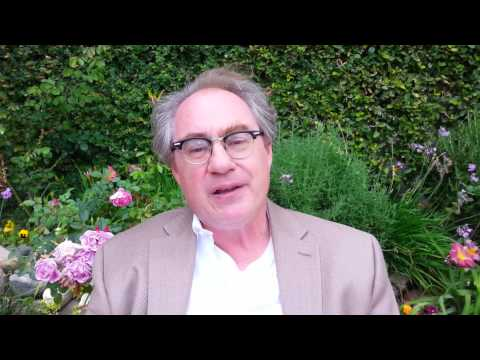 John Billingsley appeal