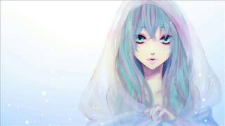 Nightcore~~Nie ma nas(Patty)