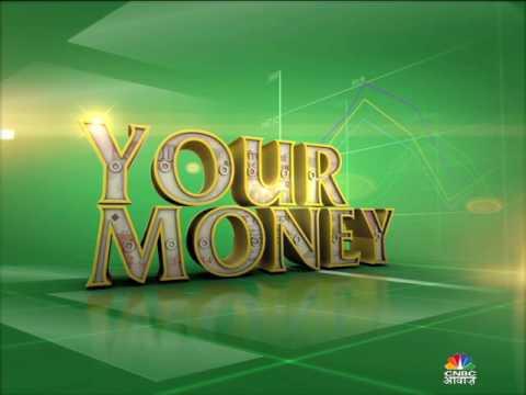 Should you take a gold loan.