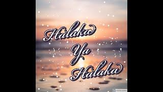 Cheb Hakim Duo Chawki - Halaka Ya Halaka