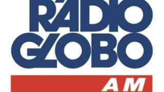 Vinhetas de times da Rádio Globo
