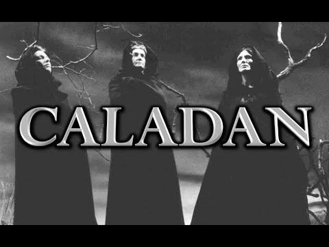 Grimes - Caladan ( Español - Subtitulada )
