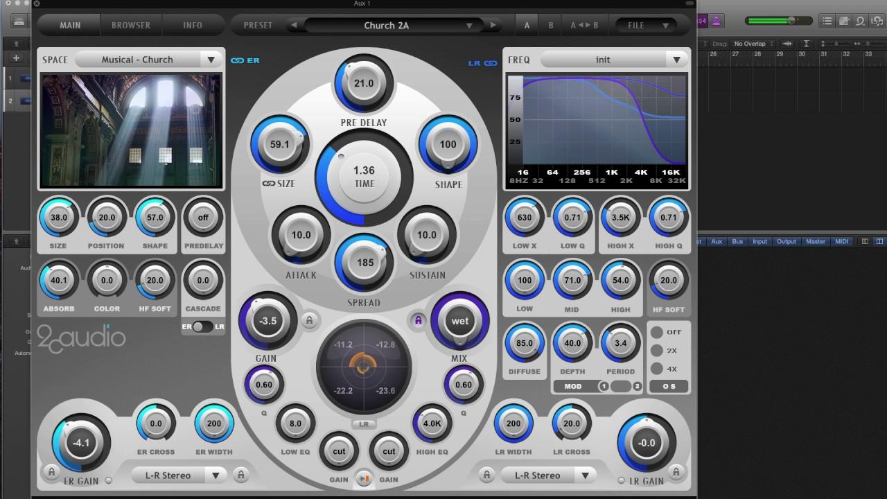 electra 2 vst download