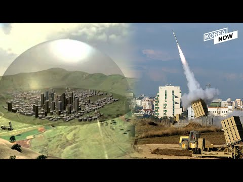 Would An Iron Dome Protect Seoul?