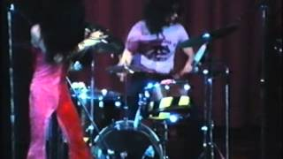 Can - Free concert (Sporthalle Cologne 1972)