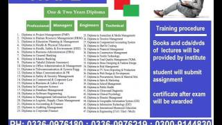 distance learning 1 Petroleum Engineering Oil & Gas Technology,safety HSE