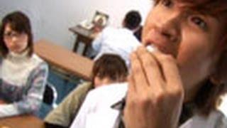 2008年 29分 智子も大輔が好きだと思っている幸子は、智子に真意を問い...