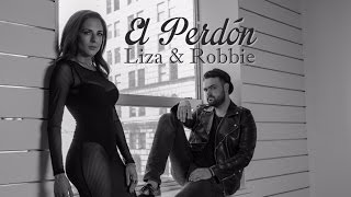 El Perdon Nicky Jam Cover by LIZA ROBBIE.mp3