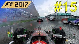 F1 2017 - Let