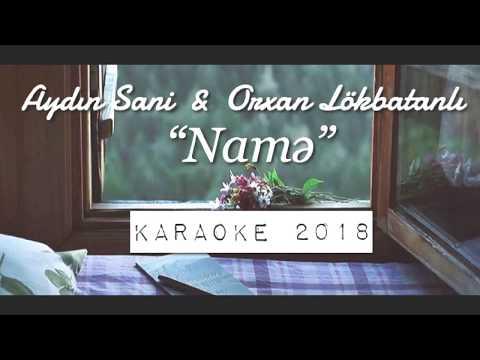 Karaoke Dunen Gece Yare Name Yazdim 3gp Mp4 Mp3 Flv Indir