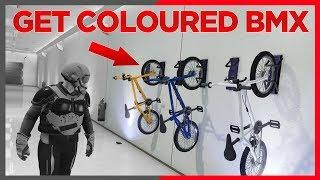 Gta 5 Super Bikes
