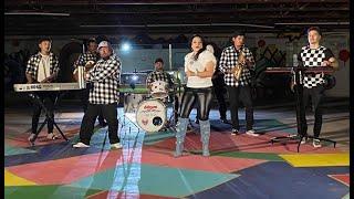 Anjelique - EN TRANCE (Official Music Video)