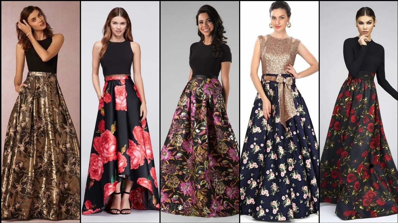 Free shipping > floral skirt formal > Up to 73% OFF >
