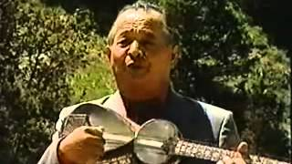 Узбекская песня Таваккал Кодиров Догман