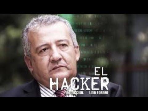 El hacker colombiano que se coló en lo más profundo del Pentágono