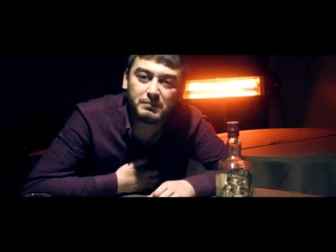 haylaz  anestezi  official music video  2016 mp4