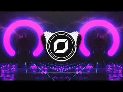 PSY TRANCE ◉ Imagine Dragons   Believer Voxell x Phantom x Kova Remix