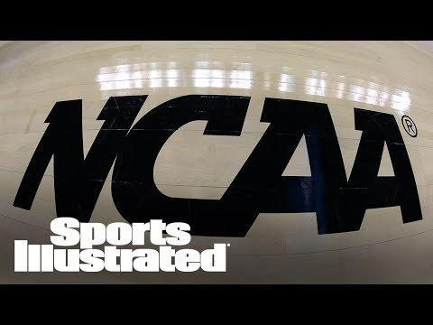 Are Agents Most Culpable In NCAA Corruption Scandal? | SI NOW | Sports Illustrated