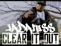 Download mp3 Jadakiss - Clear it Out | Music Video | Jordan Tower Network for free