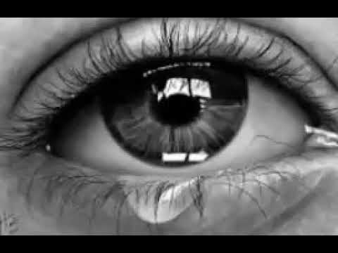 Best Sad flute | Heart touching |