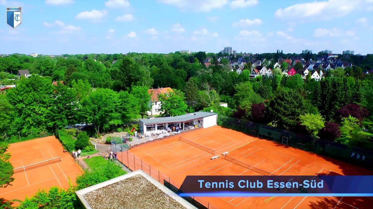 Essen Tennis