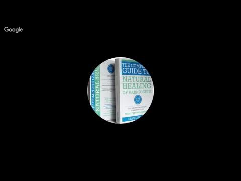 Varicocele Treatment - Live Stream